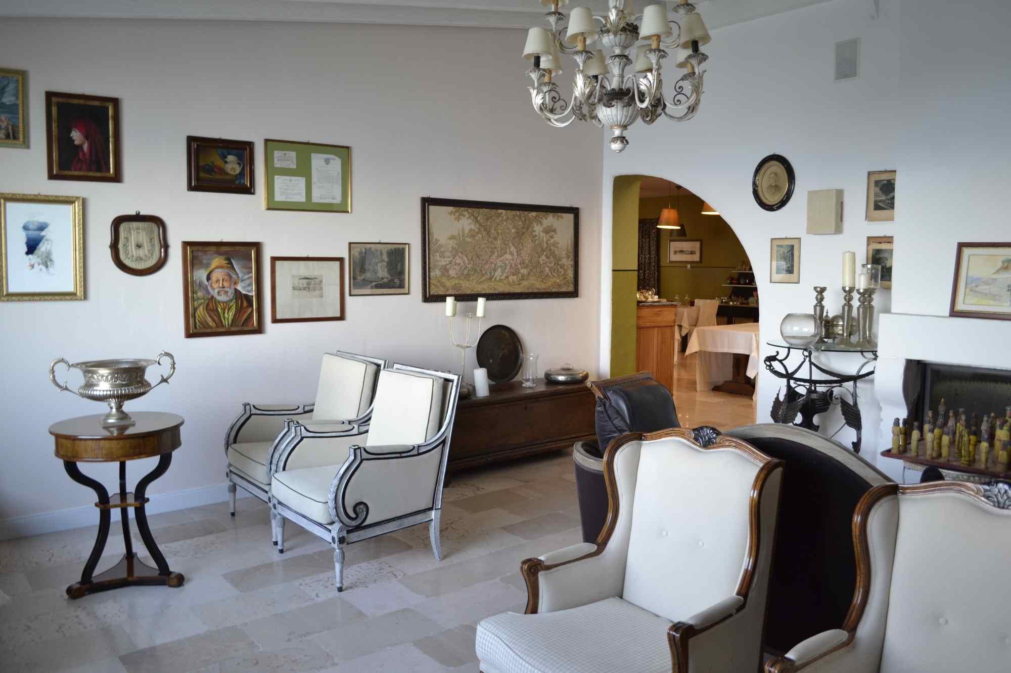 Hotel  Stelle Puglia Sul Mare