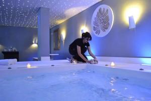 centro-benessere-spa-hotel-5-stelle-lusso-resort-mattinata-gargano ...