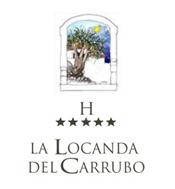 La Locanda del Carrubo Relais & Spa Hotel 5 Stelle - Mattinata
