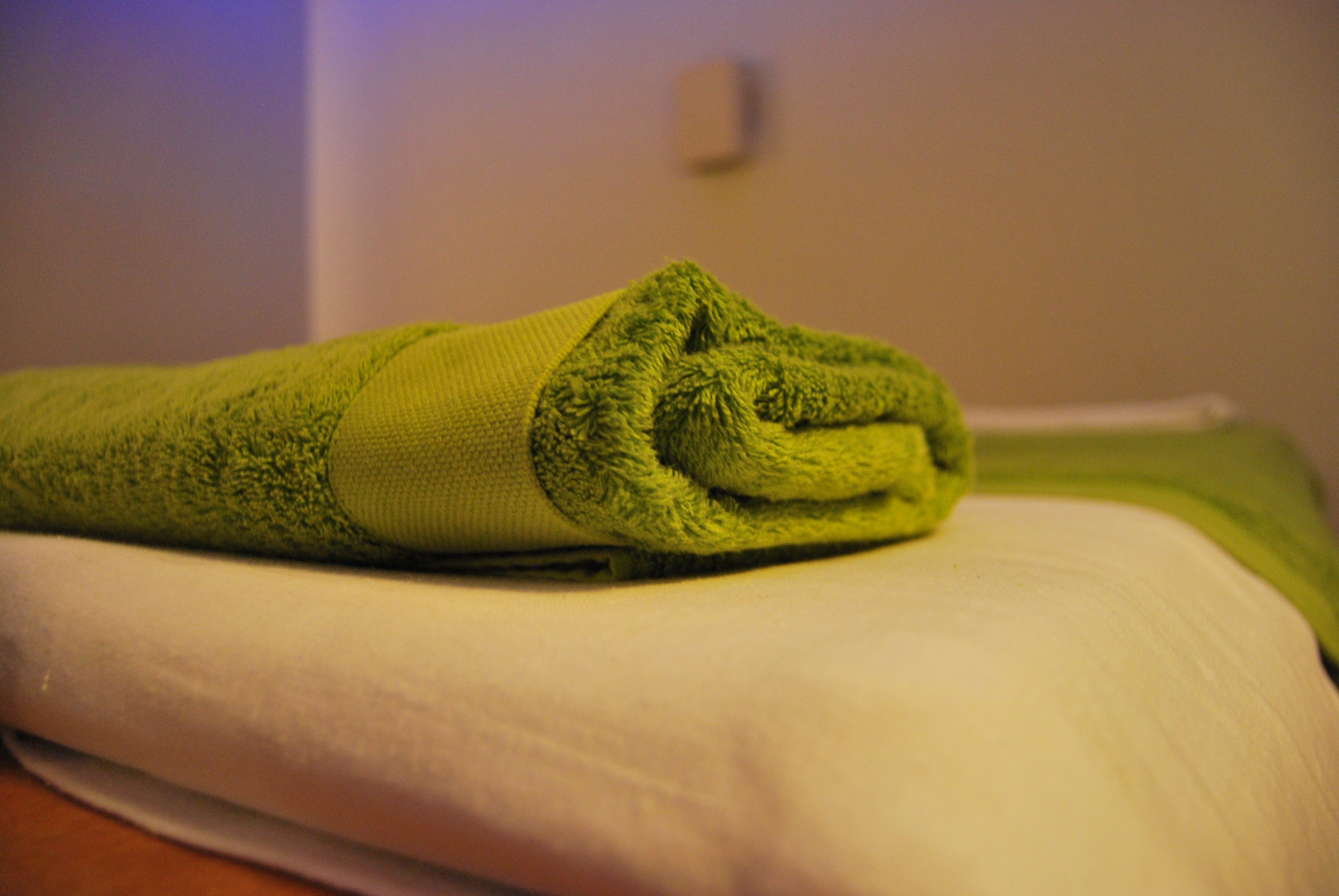 offerta-soggiorno-hotel-mare-gargano-puglia-mattinata-hotel-4-stelle ...