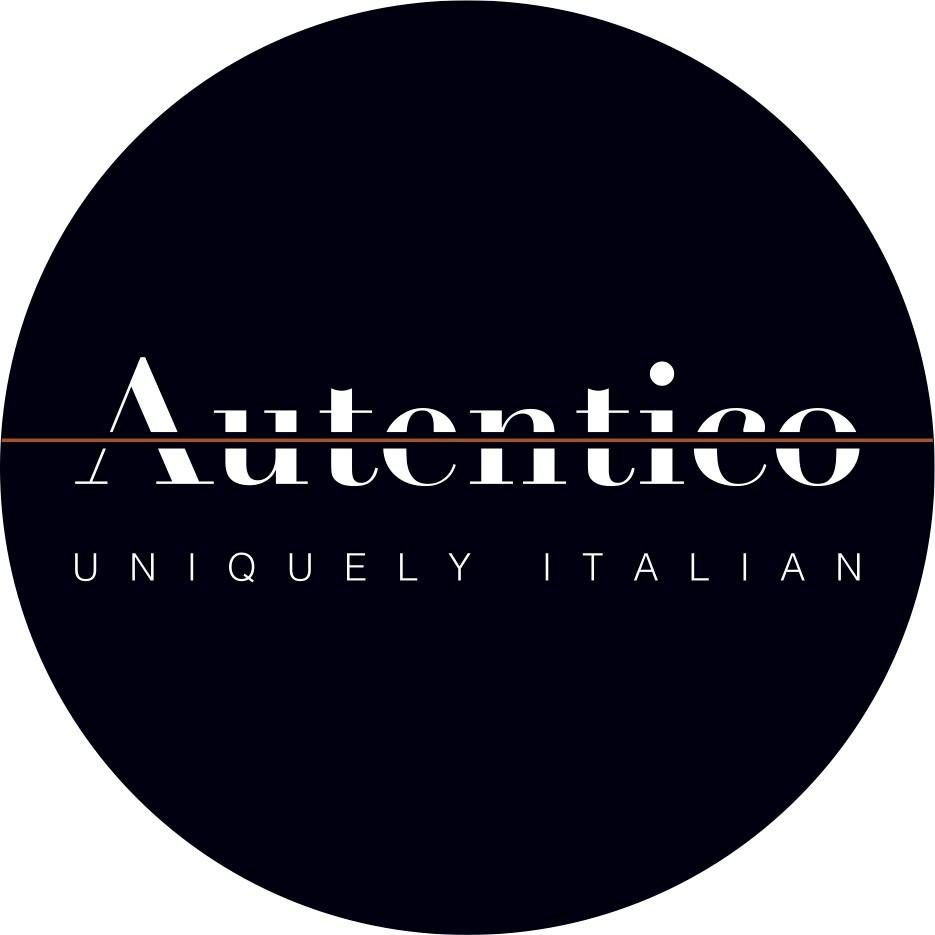 Autentico Hotels