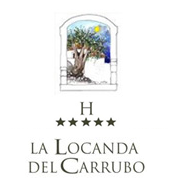 La Locanda dei Carrubo - Resort & Spa Hotel 5 Stelle - Mattinata