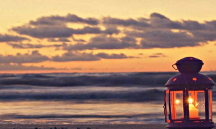 resort gargano sul mare